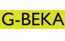 G Beka
