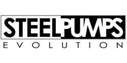 STEELPUMPS
