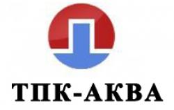 ТПК-АКВА