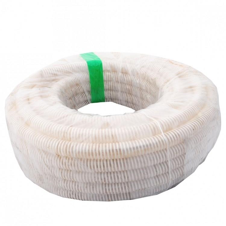шланг спиральный ф38 30 м