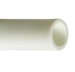 труба белая ppr pn 10 ф20х1,9 политэк