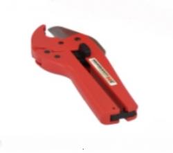 ножницы n-40 heisskraft  - Магазин Аква-тор