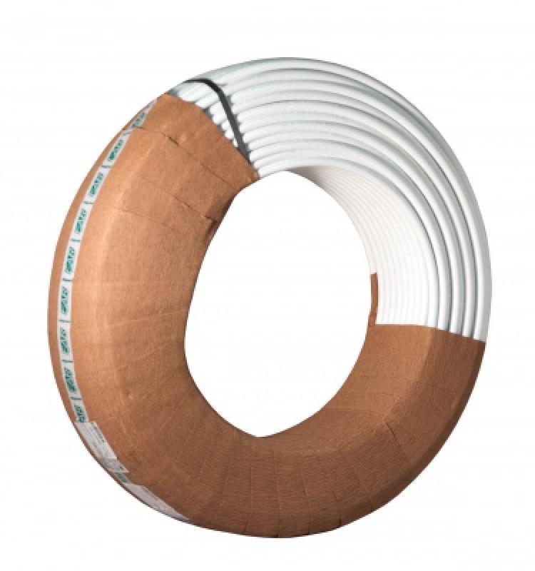Труба металлопластиковая Millenium 16  бухта 200 м.