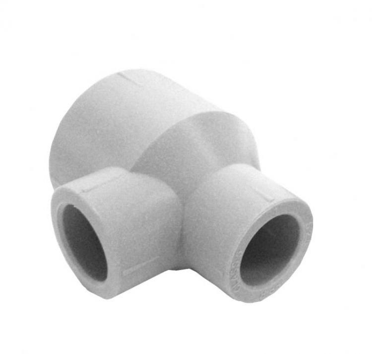 Труба KRAFTPIPE 25*2,3 (штанга 4м) (PN10)