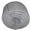 Шланг сливной для стиральной машины в бухте 50м (бухта) 50м (бухта), АНИ пласт