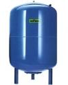 Reflex Мембранный бак DE 100/10-70 вертик. для водоснабжения