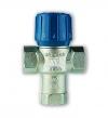 Термостатический подмешивающий клапан AQUAMIX 3/4 для теплого пола AM6311C1 Watts