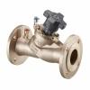 Регулирующий вентиль Hydrocontrol F, PN16 Ду125 - Oventrop