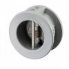 Двойной обратный клапан межфланцевый PN 16,  Ду 100 Oventrop