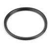 Уплотнительное резиновое кольцо Rehau Raupiano 50