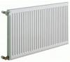 Радиатор панельный Kermi стальной тип 11 высота 300х3000 боковое