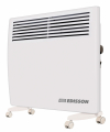 Электрический конвектор EDISSON S1000UB