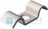 Крепеж Gidrolica для лотка водоотводного пластикового DN300