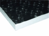 Монтажный мат с бобышками NP (18 штук в упаковке) - Oventrop