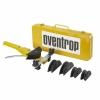 Трубогиб для труб диаметром до 26мм - Oventrop