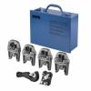 Набор принадлежностей в чемодане - Oventrop