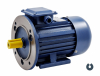 Электродвигатель промышленный БЭЗ АИР 132M8 IM2081 (5.5 кВт, 750 об/мин)