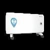 Электрический конвектор THERMEX Frame 1500E Wi-Fi