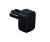 Запасной аккумулятор инструмента Rehau Rautool E3, А3, G3