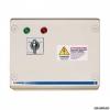 Пульт управления CBX 150 для SL4 A-15M, Unipump