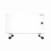 Электрический конвектор THERMEX Frame 1500E