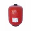 Гидроаккумулятор 19RW красный, подвесной - BELAMOS