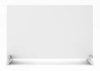Электрическая нагревательная панель THERMEX ColorMe 550E