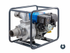 Электродвигатель промышленный БЭЗ АИР 90L6 IM1081 (1.5 кВт, 1000 об/мин)