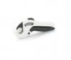 Ножницы для труб Rehau Rautitan 16/20 (цвет: зеленый)