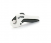 Ножницы 16-40 мм stabil труборезн.(цвет: белый) Rehau Rautitan