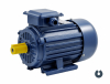 Электродвигатель промышленный БЭЗ АИР 160M2 IM1081 (18.5 кВт, 3000 об/мин)