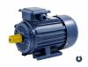 Электродвигатель промышленный БЭЗ АИР 160S8 IM1081 (7.5 кВт, 750 об/мин)