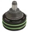 Насадка 16,2х2,6 мм (Stabil) для эспандера QC расширительная Rehau Rautool