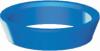Прокладка коническая  32мм, АНИ пласт