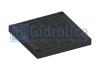 Решетка к дождеприемнику Gidrolica Point РВ-20.20 - пластиковая, кл. А15