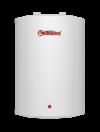 Электрический накопительный водонагреватель THERMEX N 10 U