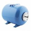 Гидроаккумулятор 35 ГП, Джилекс