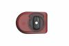 Сервопривод для внешнего управления для насосной группы Grundfos HEATMIX
