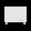Электрический конвектор THERMEX Pronto 2000M White