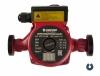 Насос циркуляц. (отопл.) UPС 25-60 130, Unipump