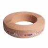 Труба металлопластиковая Henco RIXc (PE-Xc/AL/PE-Xc) 26x3, (Бухта 50 м.)