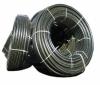 ПЭ труба ПНД Политэк РЕ 100 PN10 SDR 17 (1,0 МПа) ф 32х2,0 (мм) (200м)