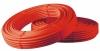 Труба pert/evoh с антидиффузионным слоем 16,0 х 2,0 Compipe