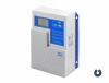 Пульт управления трехфазными насосами UNIPUMP C3-HP1 18,5-22 кВт