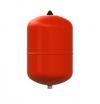 Расширительный бак Reflex NG 8 литров