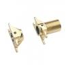 Комплект запрессовочных тисков Rehau Rautool М1 25/32 мм (цвет: золотисто-желтый)