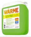 Теплоноситель Warme Eco PRO 65 на основе полипропиленгликоля (до -65С)