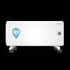 Электрический конвектор THERMEX Frame 2000E Wi-Fi