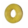 Шланг спиральный желтый 10атм.ф50 30м.