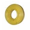 Шланг спиральный желтый 10атм.ф20 30м.